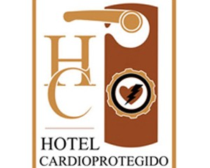 hotelcardioprotegido