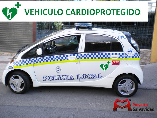 vehiculo-cardioprotegido